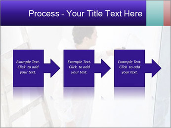 0000082599 PowerPoint Template - Slide 88