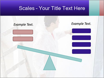 0000082599 PowerPoint Template - Slide 89