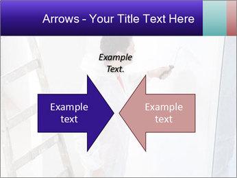 0000082599 PowerPoint Template - Slide 90