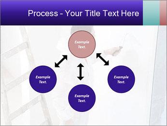 0000082599 PowerPoint Template - Slide 91