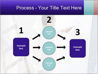 0000082599 PowerPoint Template - Slide 92