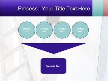 0000082599 PowerPoint Template - Slide 93