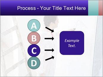 0000082599 PowerPoint Template - Slide 94