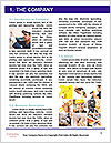 0000082599 Word Templates - Page 3