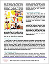 0000082599 Word Templates - Page 4