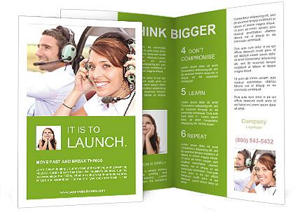 0000082600 Brochure Template