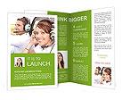 0000082600 Brochure Templates