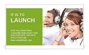 0000082600 Business Card Templates