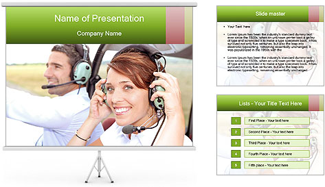 0000082600 PowerPoint Template