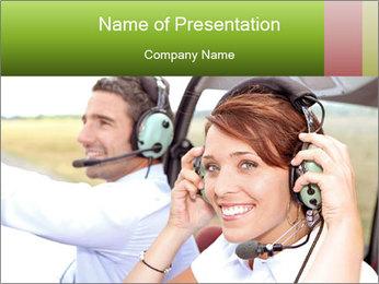 0000082600 PowerPoint Templates - Slide 1