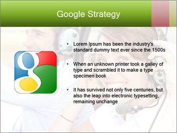 0000082600 PowerPoint Templates - Slide 10