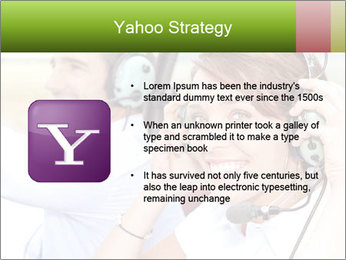 0000082600 PowerPoint Templates - Slide 11