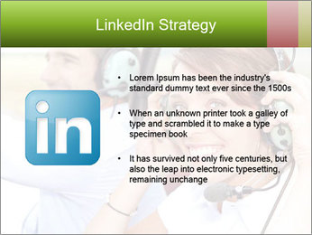 0000082600 PowerPoint Templates - Slide 12