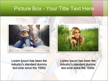 0000082600 PowerPoint Templates - Slide 18