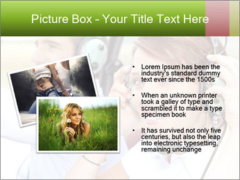 0000082600 PowerPoint Templates - Slide 20