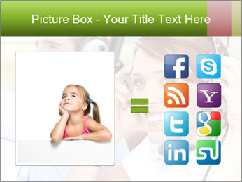 0000082600 PowerPoint Templates - Slide 21
