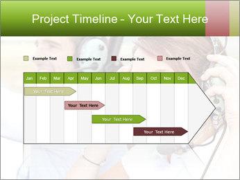0000082600 PowerPoint Templates - Slide 25