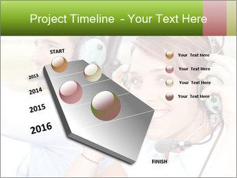 0000082600 PowerPoint Templates - Slide 26