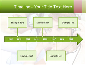 0000082600 PowerPoint Template - Slide 28