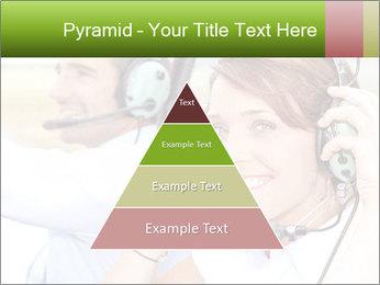 0000082600 PowerPoint Templates - Slide 30