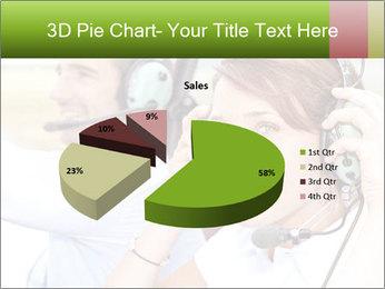0000082600 PowerPoint Templates - Slide 35
