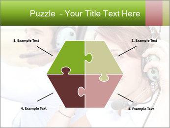 0000082600 PowerPoint Templates - Slide 40