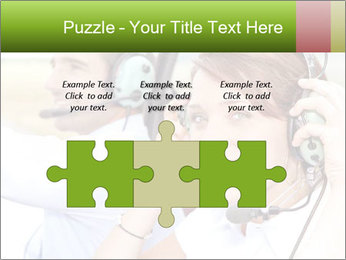 0000082600 PowerPoint Templates - Slide 42