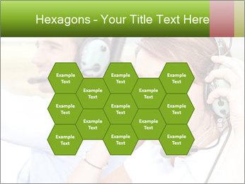 0000082600 PowerPoint Templates - Slide 44