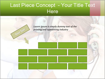 0000082600 PowerPoint Template - Slide 46