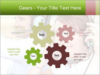 0000082600 PowerPoint Templates - Slide 47