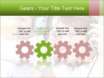 0000082600 PowerPoint Templates - Slide 48