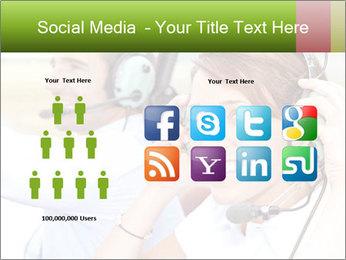 0000082600 PowerPoint Templates - Slide 5
