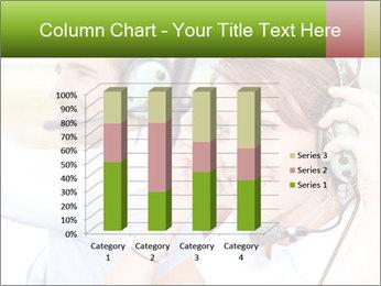 0000082600 PowerPoint Templates - Slide 50