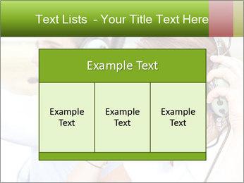 0000082600 PowerPoint Templates - Slide 59