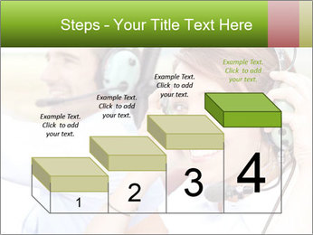 0000082600 PowerPoint Template - Slide 64