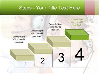 0000082600 PowerPoint Templates - Slide 64