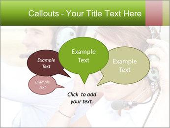 0000082600 PowerPoint Templates - Slide 73