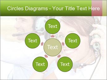 0000082600 PowerPoint Templates - Slide 78