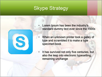 0000082600 PowerPoint Template - Slide 8