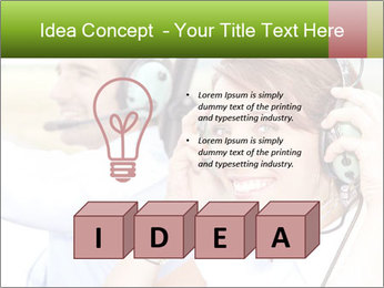 0000082600 PowerPoint Template - Slide 80
