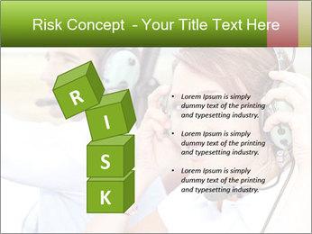 0000082600 PowerPoint Templates - Slide 81
