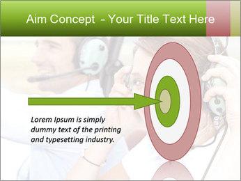 0000082600 PowerPoint Templates - Slide 83