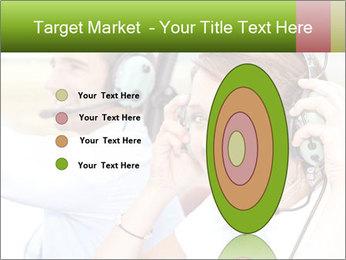 0000082600 PowerPoint Templates - Slide 84