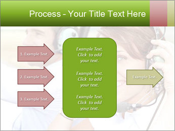 0000082600 PowerPoint Templates - Slide 85