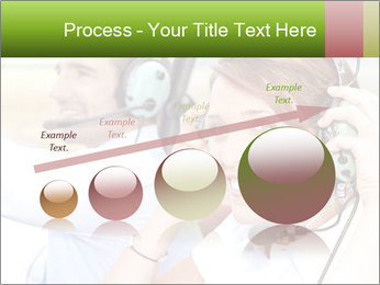 0000082600 PowerPoint Template - Slide 87