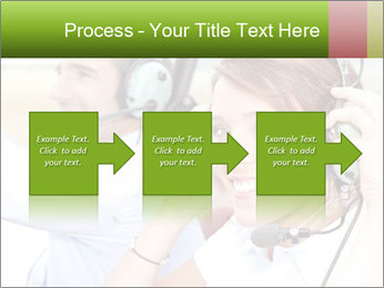 0000082600 PowerPoint Template - Slide 88