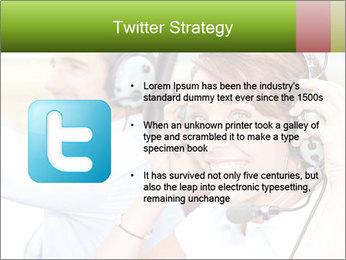 0000082600 PowerPoint Templates - Slide 9