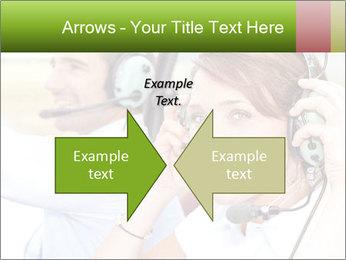 0000082600 PowerPoint Templates - Slide 90