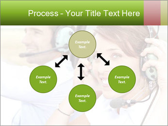 0000082600 PowerPoint Template - Slide 91