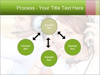0000082600 PowerPoint Templates - Slide 91